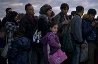Sp�r o definicj�: czy Polacy w Wielkiej Brytanii to uchod�cy?