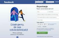 Policja szuka przez Facebooka w�a�ciciela metamfetaminy
