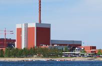 Finlandia zbuduje sk�adowisko odpad�w radioaktywnych na 100 tysi�cy lat