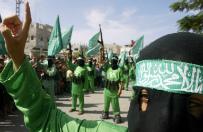 Fenomen szahidów - lawinowy wzrost zamachów samobójczych