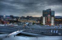 Uchod�cy za imigrant�w zarobkowych - pomys� polityk�w z Norwegii uderzy w Polak�w?