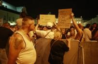 Turzański dla WP: obawiam się powrotu sporów i podziałów