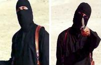 Kulisy likwidacji Jihadi Johna - wyciek� raport