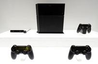 Zamachowcy z Pary�a wykorzystali do komunikacji PlayStation 4