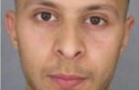 Belgijskie media: Poszukiwany zamachowiec z Pary�a mo�e mie� pas z materia�ami wybuchowymi