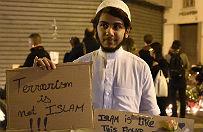"""Jakub Majmurek: islam to nie tylko """"k�opot"""", ale te� rozwi�zanie"""