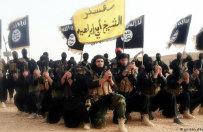 Globalny kalifat