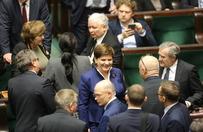 46 pos��w w sejmowej komisji ds. Unii Europejskiej