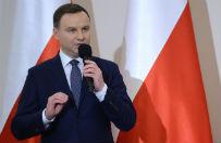 Wsp�pracownik Andrzeja Dudy odchodzi z Narodowej Rady Rozwoju