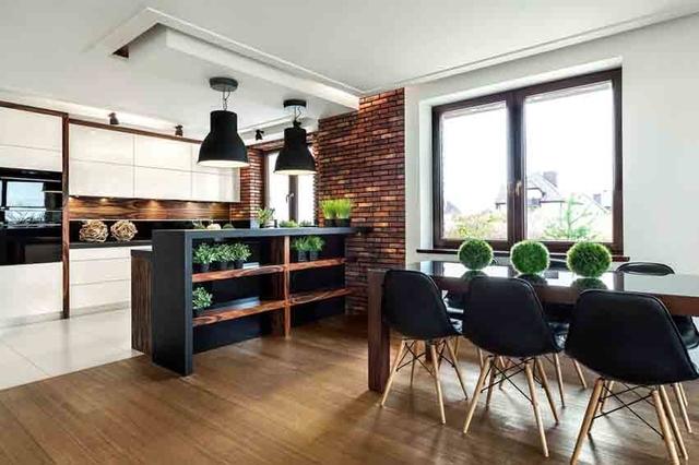 Kuchnia z wyspą aranżacje i pomysły  Strona 8  Dom  WP P -> Kuchnia Z Wyspą Ikea