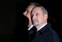 Antoni Macierewicz wprowadza zmiany. Zamierza powo�a� nowych szef�w SKW i SWW