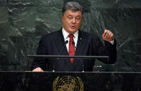 Europa uchyla drzwi dla Ukrainy?