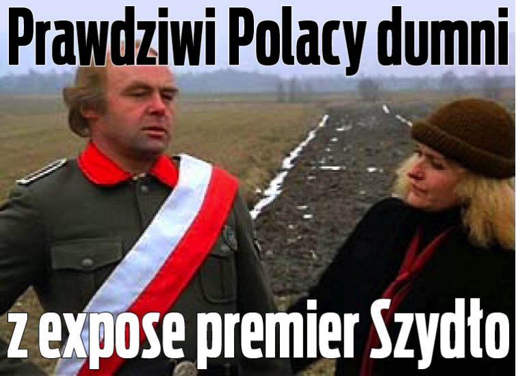 plockaprawicanet  Prawo i Sprawiedliwość PiS Płock  News