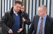 Prokurator chce tymczasowego aresztu dla Jana Burego