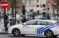 """""""Zradykalizowani"""" kierowcy autobus�w w Brukseli stracili prac�"""