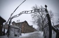 """Niemiecka telewizja ZDF musi przeprosić b. więźnia Auschwitz za """"polskie obozy zagłady Majdanek i Auschwitz"""""""