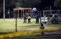 Nowy Orlean: samolot wpad� do jeziora, dwie osoby zgin�y