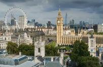 Media: p�nocnokorea�ski dyplomata uciek� z plac�wki w Londynie