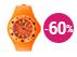 Guess, Fossil - markowe zegarki do -83%! Zobacz >>