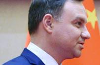Krzysztof Szczerski: w Pekinie nie b�dzie porozumienia ws. partnerstwa nuklearnego