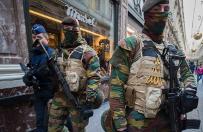 IS wci�ga nas swoimi zamachami w pu�apk�? D�ihady�ci maj� apokaliptyczny plan
