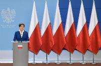 Ekspert o usuni�ciu flagi UE: mog�y zosta� ura�one uczucia religijne milion�w Polak�w