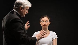 Czy hipnoza może zastąpić znieczulenie?