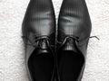 Po butach ci� poznaj�