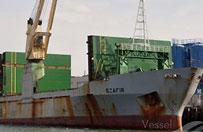 Delta Nigru - ropa naftowa, piraci i separaty�ci