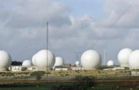 """Powstan� nowe s�u�by specjalne? """"Nie r�bmy w Polsce drugiego NSA, bo wyjdzie po prostu �miesznie"""""""