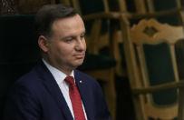 Andrzej Duda pisze list do australijskiej Polonii