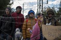 Serbia protestuje przeciwko odsy�aniu uchod�c�w przez W�gry