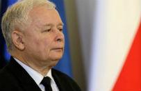 """""""Washington Post"""" krytykuje nowy polski rz�d i Jaros�awa Kaczy�skiego"""