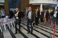PiS mo�e przej�� elektorat Kukiz'15. Ruch podzieli los Samoobrony i LPR-u?