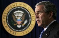 Human Rights Watch domaga si� �ledztw w sprawie programu tortur CIA