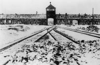 "Niemieckie media komentuj� pomys� karania za okre�lenie ""polskie obozy �mierci"""