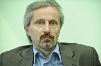 Ofensywa PiS. Prof. Chwedoruk: ani lemingi, ani mohery nie zrobi� rewolucji
