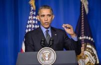 USA: 15 wi�ni�w zwolniono z Guantanamo i odes�ano do ZEA