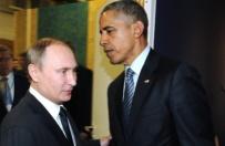 Zbli�a si� porozumienie USA-Rosja? Konsekwencje mog� by� powa�ne