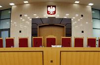 """Komisja Wenecka krytykuje zmiany ws. Trybuna�u Konstytucyjnego. """"Sejm powinien wycofa� si� z uchwa�, kt�rymi naruszy� wyrok TK"""""""