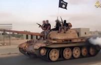 Pa�stwo Islamskie w Libii coraz silniejsze. Co we�mie na cel?
