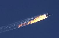 Turcja: aresztowano dw�ch pilot�w, kt�rzy zestrzelili Su-24