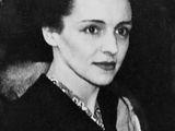 Eve Curie-Labouisse – niezwyk�e �ycie pisarki i podr�niczki