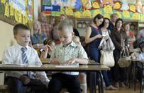 Samorz�dy zach�caj� rodzic�w 6-latk�w do pos�ania dzieci do szko�y