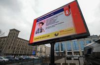 Wniosek o przed�u�enie aresztu ojcu uprowadzonego 3-latka z Radomia