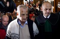 Rodzice Magdy z Brzeznej winni przyczynienia się do śmierci dziecka