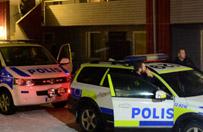 Nadzwyczajne �rodki bezpiecze�stwa w Szwecji