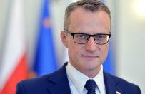 Wojsko polskie b�dzie walczy� z Pa�stwem Islamskim. Magierowski: to by�a autonomiczna decyzja prezydenta Dudy, nie mia� wi�kszych w�tpliwo�ci
