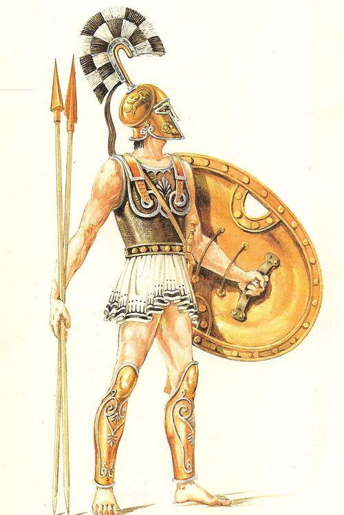 gladiator_10.jpeg