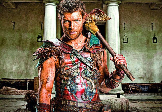 gladiator_11.jpeg